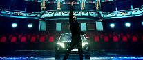 현대차, 신형 투싼 신개념 버추얼 쇼케이스 연다…'Beyond DRIVE' 공개