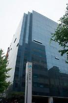 JT저축은행 인수 우선협상대상자에 VI금융투자 선정