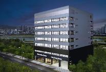 [르포] 33년 역사 국내 최초 벤츠 서비스센터...25만대 사고차량 정비소