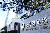 금감원 독립선언...공공기관 재지정 불댕겨