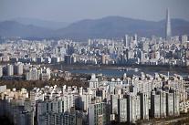LH·감정원, 주택·상가건물 임대차 분쟁조정위원회 6개소 신설