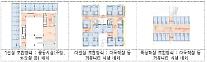 서울시, 전국 최초 쪽방촌 표준평면 개발…영등포 쪽방촌부터 추진
