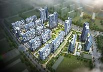 송파 위례신도시 1676가구 공공분양…5억~6억5000만원