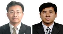금감원 신임 부원장보에 김철웅·장석일 국장