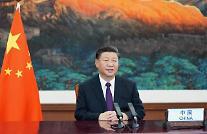 中시진핑, 獨메르켈과 코로나19 협력 강화