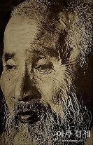 [얼나의 성자 다석 류영모(82)] 천하효자(天下孝子) 예수처럼 살고싶소