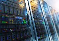 아마존웹서비스, 미국 동부서 36개 서비스 장시간 먹통…인터넷업체·언론사 영향
