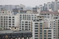 아파트 거래량 동기대비 64% 급등....김포·부산·일산 거래 최다