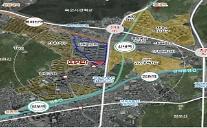 서울 균형발전, SH공사 청사 중랑구 이전 지구단위계획 통과