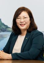 LX, 창사 이래 첫 여성 임원 탄생…오애리 경영이사