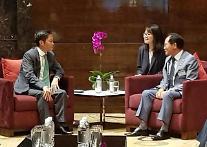 베트남, 산업고도화에 한국도움 절실...한국기업전담센터 내달연다