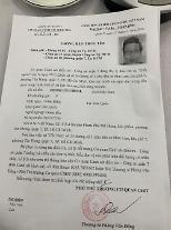 베트남 한인 살인사건 용의자 긴급체포...호찌민서 한국인 1명 피살