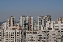 [이슈분석] 장기간 방치된 숙박시설 부지 활용해 공공주택 공급해야
