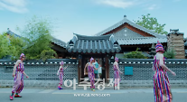 [전통을 잇자②-국악편] 1일 1범 이날치 뜨니 한국여행 매력도 UP!