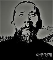 [얼나의 성자 다석 류영모(83)] 다석은 인간의 최고경지