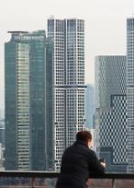 집값 급등·상대적 박탈감…전국민이 부동산 블루
