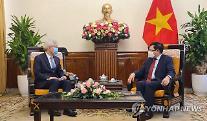 한국-베트남 신속입국절차, 새해부터 제도화 방침