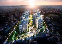 동부건설, 전주서 종광대2구역 재개발사업 수주