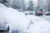 [내일날씨] 최저 영하 3~5도…곳곳에 비·눈