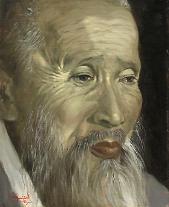 [얼나의 성자, 다석 류영모(84)] 우리 만남은 바람꽃이었소 류영모의 탄식