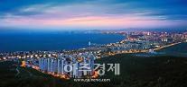 살기 좋은 도시, 옌타이시 모평구
