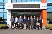 한화·한화디펜스, 美 육군과 공동 연구개발 협정…한국 기업 최초