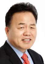 한국경영기술지도사회 상근부회장에 김진관 기보 이사 취임