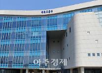 역세권 고밀개발 내년 1월부터…文정부 부동산대책 과부하