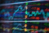 미국 닷컴버블 2.0?… 최근 IPO 열풍 닮아