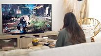 글로벌 TV 시장 5년 만에 판매 최대...삼성 1위 유지할 듯