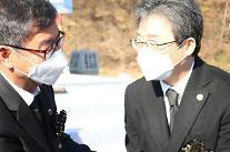 """유승민 """"文, 백신 확보 실패 아랫사람 책임으로 미뤄"""""""