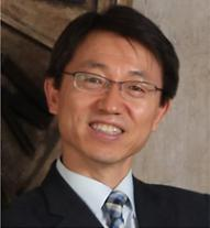 박영범 농식품부 신임 차관 농정개혁 힘 써온 전문가