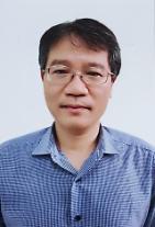 [한국-베트남 시대를 논하다] 응우옌부뚱 대사 양국 믿음 더 강하게 할 것