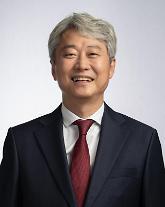 """安측근 김근식 """"586 민주건달 혼내주겠다""""…서울시장 출마"""