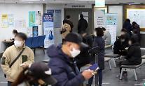국민취업지원제 28일부터 신청...6개월간 최대 300만원 구직수당, 퍼주기식 논란