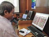[베트남증시 마감] 베트남 GDP 올해 3%에 가까운 성장 기록…VN지수, 1090선 돌파