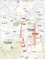 서울시, 내년 상반기 이수~과천 복합터널 우선협상대상자 지정