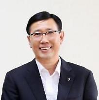 아시아나항공, 신임 사장에 정성권 중국지역본부장 내정