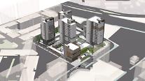 서울 방화동에 청신호 주택 315가구 건설…2022년 입주