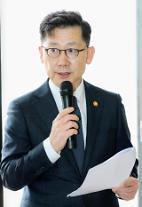 [2021 신년사] 김현수 농식품부 장관 사전예방 중심, 가축방역 제도화