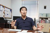 [김태언의 베트남 인(人)]김흔태 NTI법인 법인장