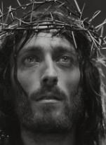 [얼나의 성자 다석 류영모(90)] 기독교의 얼나는 인류 최고의 사상