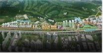 구리갈매·성남복정 등 주거복지로드맵 10곳 지구계획수립 완료