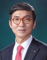 """신명혁 아주저축은행 CEO 내정자 """"우리금융과 시너지 확대할 것"""""""