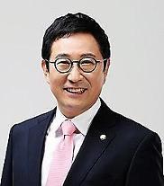 [부고] 김한정(더불어민주당 국회의원)씨 모친상