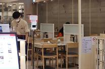 [세법 시행령] 생산직 근로자 연장근로수당 연 240만원 이내 비과세