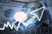 美 채권 시장은 블루웨이브 예측…10년물 국채 수익률 1% 넘어