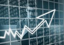고유동성에 신년 IPO시장도 기대감 고조...고평가는 주의