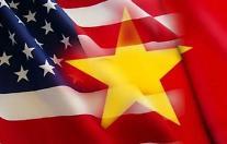 [김태언의 베트남 통(通)]베트남은 통화조작국이 아니다?...인플레이션의 역설