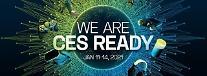 [사고] CES 2021은 5개국어 아주경제와 함께하세요